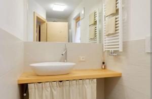 Residence Sottsass - AbcAlberghi.com