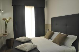 Hotel El Salvador - AbcAlberghi.com