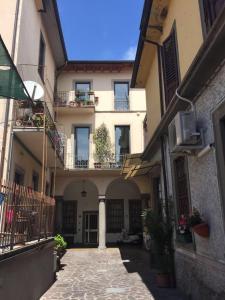 Casa San Paolo - AbcAlberghi.com