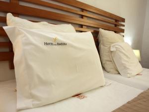 Hotel da Ameira, Hotely  Montemor-o-Novo - big - 5