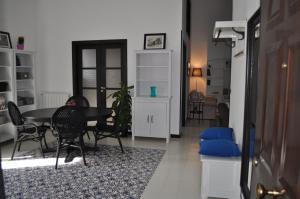 Casa Zancle - AbcAlberghi.com