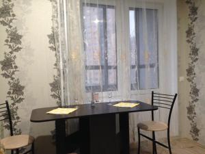 Apartment on Rubtsova 9 - Mentasary