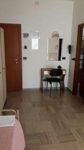 Hotel Villa Podgora - AbcAlberghi.com