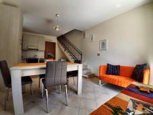 Casa Colapesce - AbcAlberghi.com