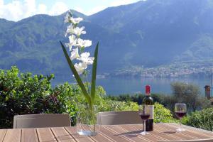 Bellagio Lake View Villa - AbcAlberghi.com