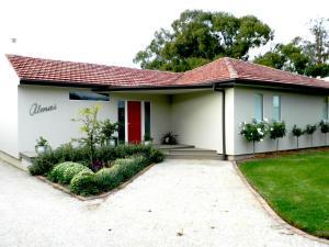 Almas Cottage, Ferienhäuser  Mudgee - big - 2