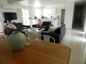 Almas Cottage, Ferienhäuser  Mudgee - big - 3