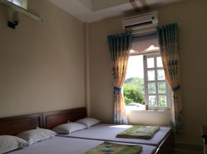 Quoc An Hotel, Hotely  Long Hai - big - 29