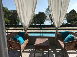 Residence Alexandra Stay - AbcAlberghi.com