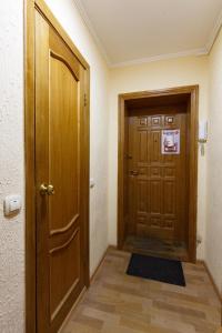 Apartamenty Kvartiry24 Pushkina 15, Apartments  Khabarovsk - big - 5