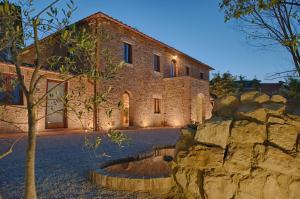 Antica Quercia Villa & Spa - AbcAlberghi.com