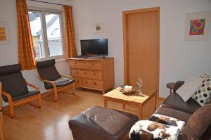 Appartmenthaus Centro by Schladming-Appartements, Apartments  Schladming - big - 25
