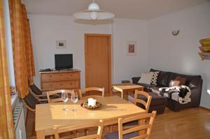Appartmenthaus Centro by Schladming-Appartements, Apartments  Schladming - big - 24