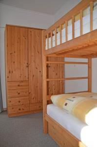 Appartmenthaus Centro by Schladming-Appartements, Apartments  Schladming - big - 23