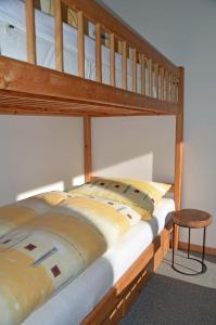 Appartmenthaus Centro by Schladming-Appartements, Apartmány  Schladming - big - 22