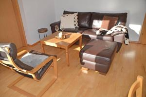 Appartmenthaus Centro by Schladming-Appartements, Apartments  Schladming - big - 75