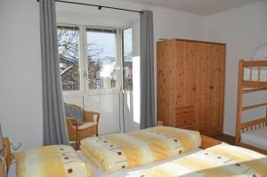 Appartmenthaus Centro by Schladming-Appartements, Apartmány  Schladming - big - 74