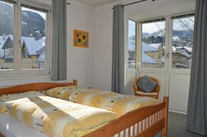 Appartmenthaus Centro by Schladming-Appartements, Apartmány  Schladming - big - 73