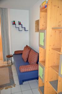 Appartmenthaus Centro by Schladming-Appartements, Apartments  Schladming - big - 71