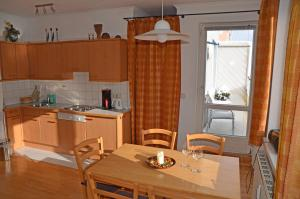 Appartmenthaus Centro by Schladming-Appartements, Apartments  Schladming - big - 27
