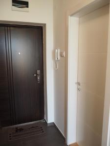 Marija Apartment, Апартаменты  Нови-Сад - big - 7
