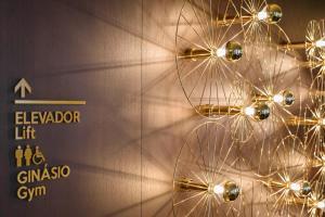 Exe Almada Porto (10 of 45)