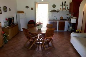 Villa Bisaccia, Villen  Partinico - big - 23