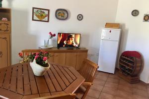Villa Bisaccia, Villen  Partinico - big - 26