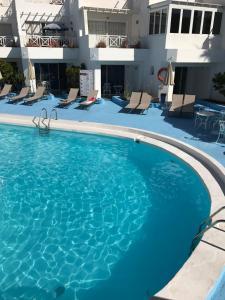 Las Terrazas del Puerto, Hotels  Puerto del Carmen - big - 22