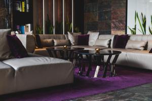 11 Mirrors Design Hotel (9 of 81)