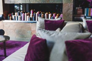 11 Mirrors Design Hotel (12 of 81)