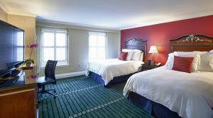 Bourbon Orleans Hotel (22 of 53)