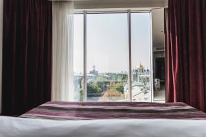 11 Mirrors Design Hotel (34 of 81)