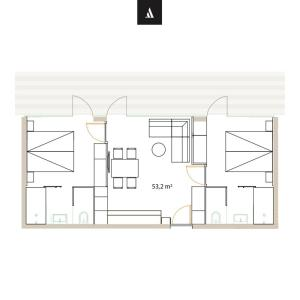 Apart6580