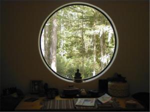 Clayoquot Cedar House, Dovolenkové domy  Tofino - big - 8