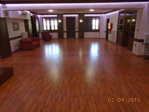 Hotel Aglaida Apartments, Aparthotels  Tsagarada - big - 35