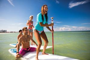 TradeWinds Island Grand Resort (38 of 48)