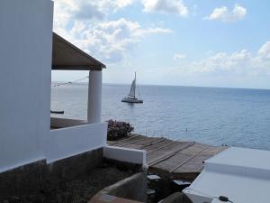 Hotel Ericusa - AbcAlberghi.com