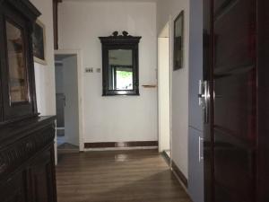 Apartments Vido, Apartmanok  Kotor - big - 37