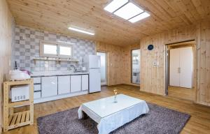 Goseong 2119, Holiday homes  Seogwipo - big - 8