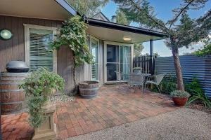 Evanslea Luxury Boutique Accommodation, Case vacanze  Mudgee - big - 17