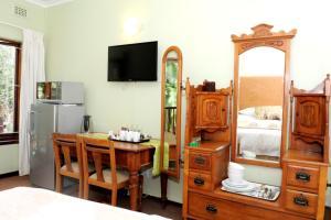 Oliveroom, Penzióny  Durban - big - 14