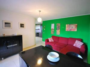 Casa Carruba - AbcAlberghi.com