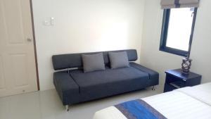 Baan Piengfah, Ferienhäuser  Ao Nang Beach - big - 45