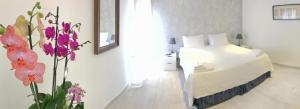 Hotel Terme Eden, Hotels  Abano Terme - big - 3