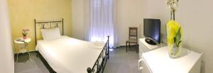 Hotel Terme Eden, Hotels  Abano Terme - big - 50