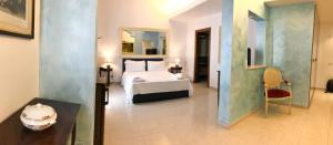 Hotel Terme Eden, Hotels  Abano Terme - big - 53