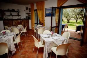 Il Borgo Degli Ulivi - AbcAlberghi.com
