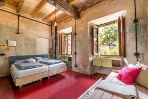 Un posto a Milano - AbcAlberghi.com