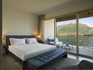 Filario Hotel & Residences (6 of 30)
